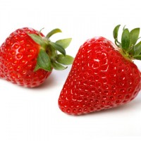 strawberries-vitmin-c-lg