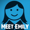 Meet Emily: She Wants GMOs Labeled.