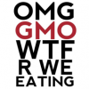 support for labeling GMOs from Chef Joy Houston