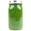 The Bing: A Green Juice by Chef Joy Houston